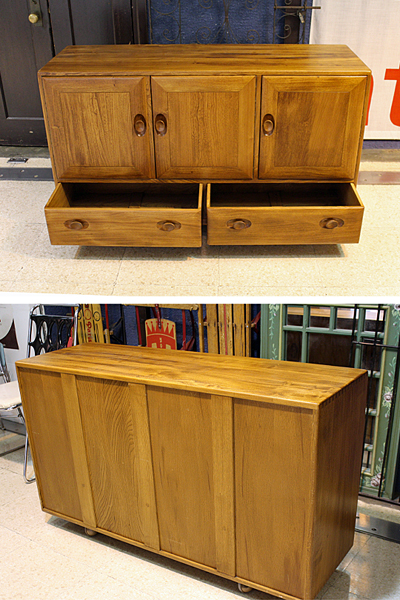 ercol_living_sideboard_casterbase7