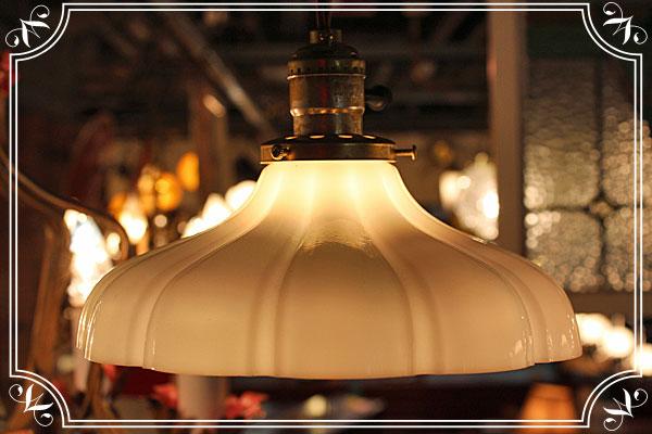 151105frenchmilkpendantlamp2