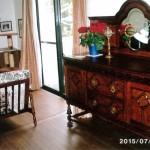 customersroom_takaraduka_ysama