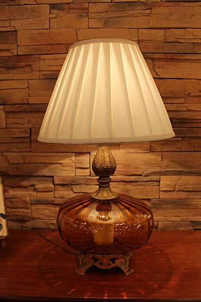 1512183way_ovalamberlamp