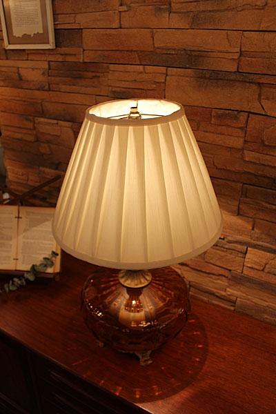 1512183way_ovalamberlamp5