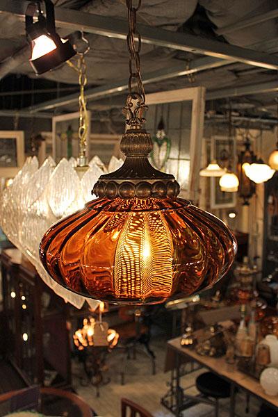 151218ovalamberlamp