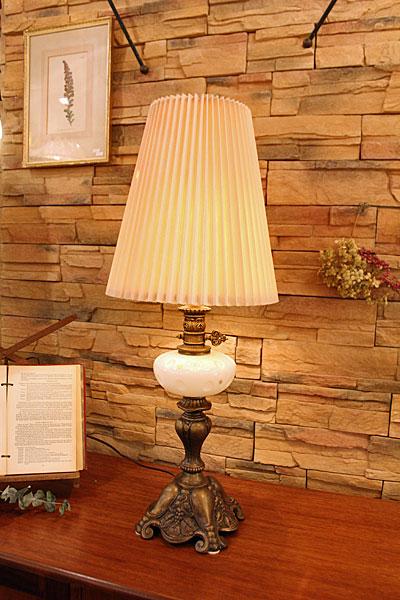 151221smartmilktablelamp - コピー