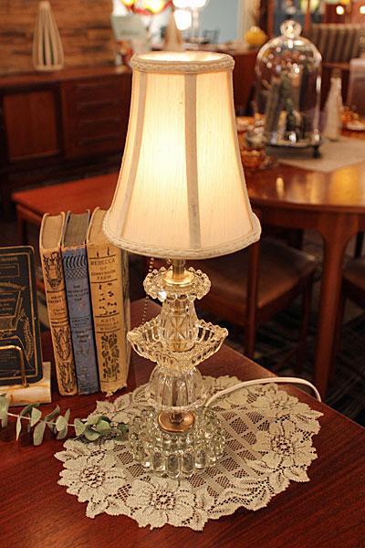 160123crystalglasslamp
