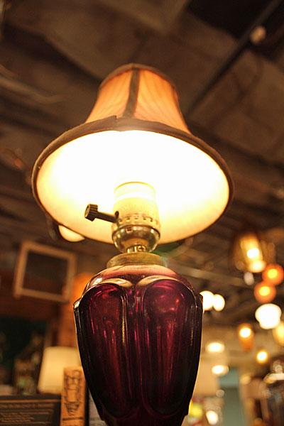 160124purpleglasstablelamp5
