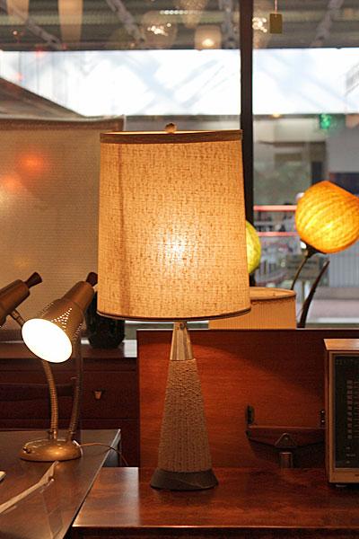 60111vintagelamp