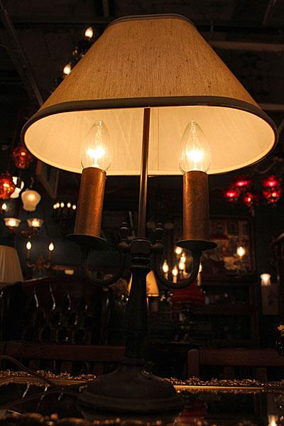 160302_2spottablelamp3