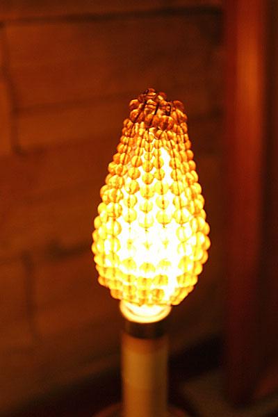 160310studentlamp4