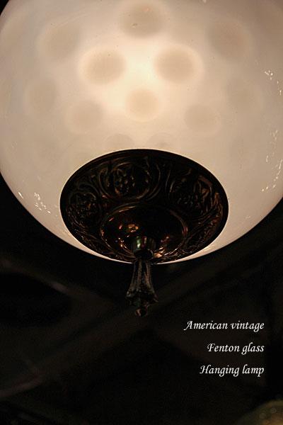 160411fentonhanginglamp