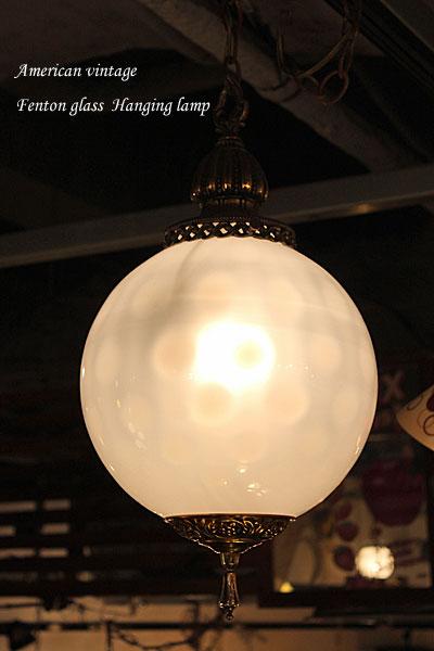 160411fentonhanginglamp1
