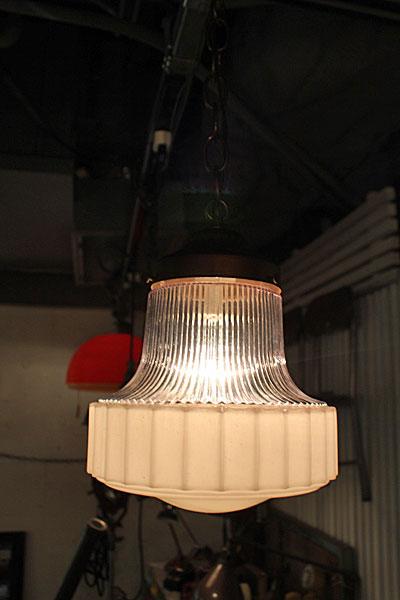 160411industriallamp