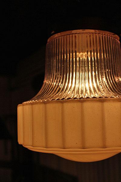 160411industriallamp1