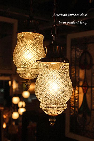 160411twinpendantlamp