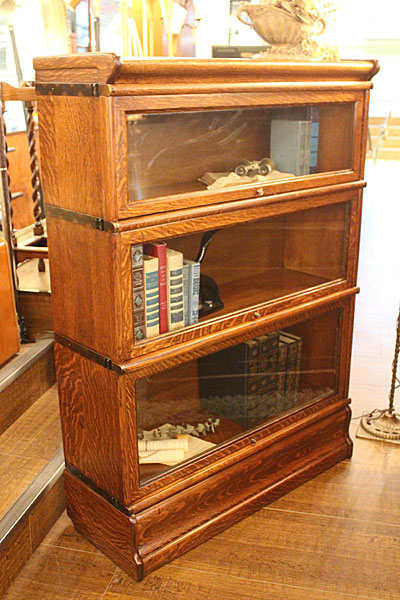 160417barristersbookcase