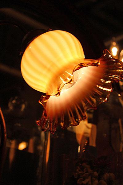 160424fentonglasslamp1