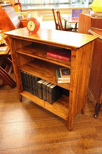 160501bookcase