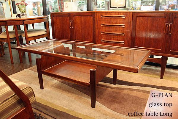 160501gplancoffeetable