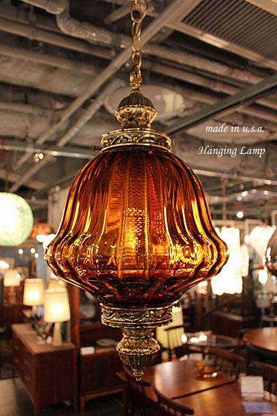 160513amberhanginglamp