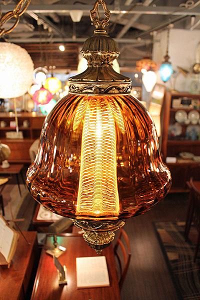 160513amberhanginglamp2