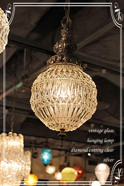 160515diamondcutlamp