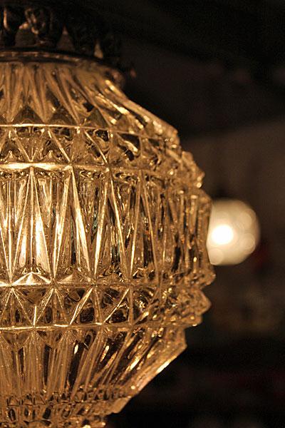160515diamondcutlamp1