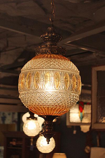 160515peachrusterhanginglamp