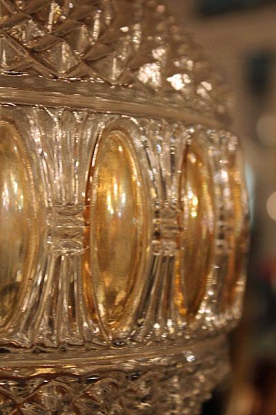 160515peachrusterhanginglamp1