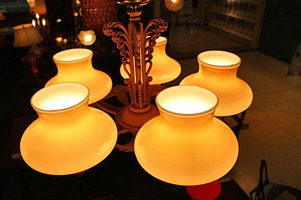 160515peachrusterhanginglamp2