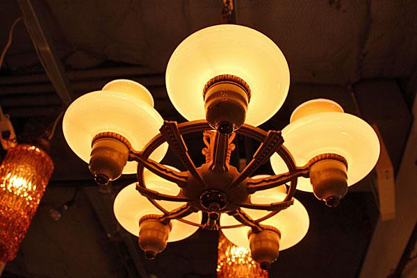 160515peachrusterhanginglamp3