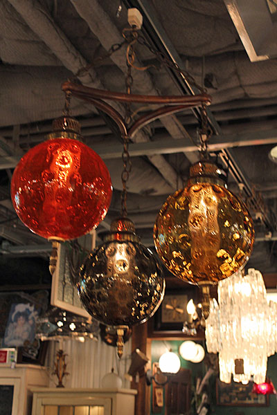 160521miccenturycolorlamp