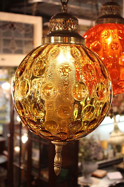 160521miccenturycolorlamp3