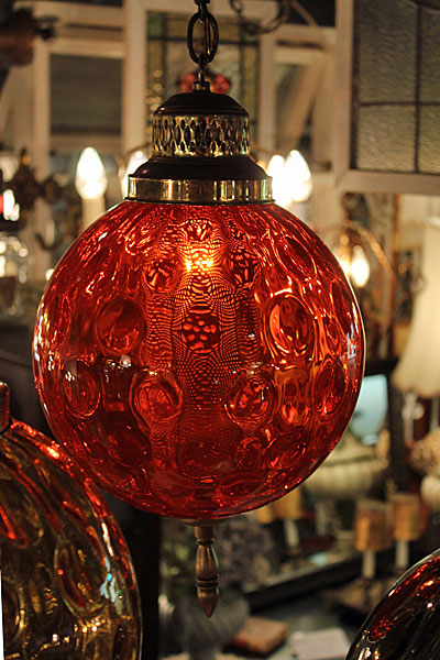 160521miccenturycolorlamp4