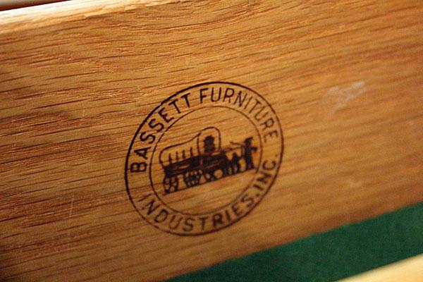 160530bussettcupboard8
