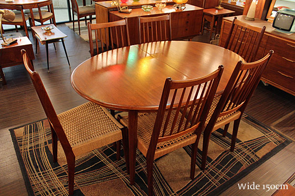 160613-M.C.-dining-table&chair02