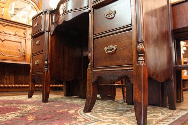 160613-mahogany-desk-set-A05