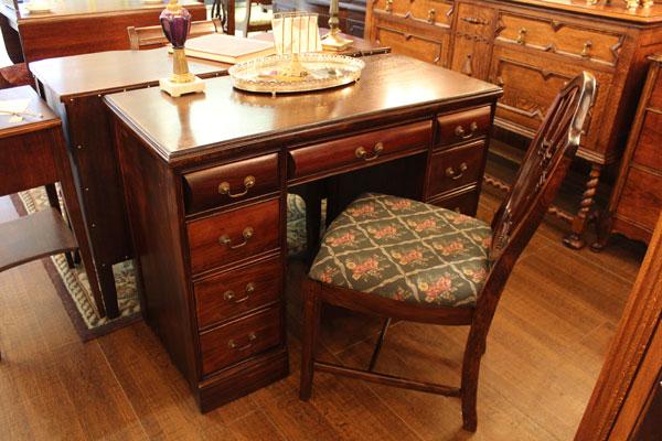 160613-mahogany-desk-set-B02