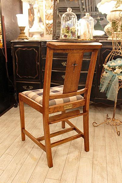 160615-UK-church-chair-A2