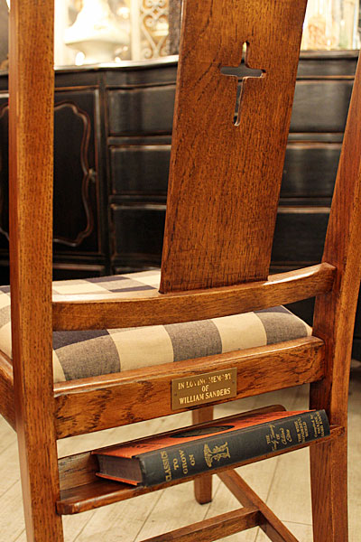 160615-UK-church-chair-A3