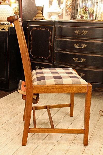 160615-UK-church-chair-A5