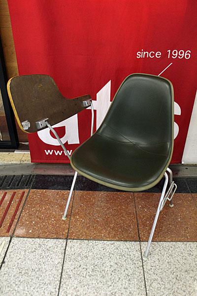 160615-eames-chair-green--B2