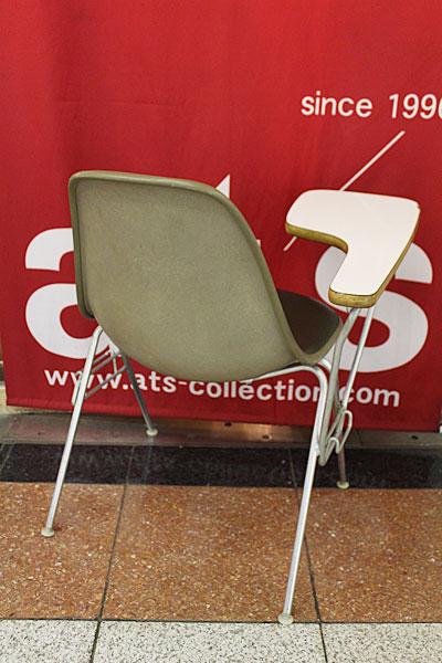 160615-eames-chair-green--B3