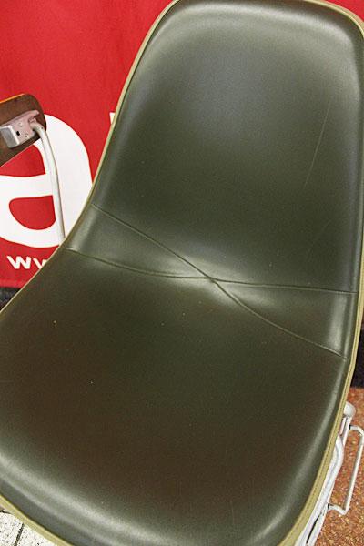 160615-eames-chair-green--B7