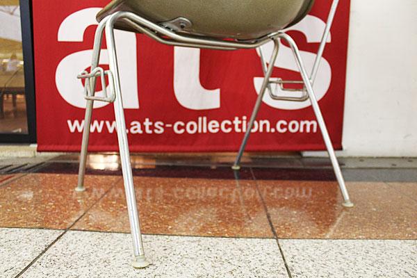 160615-eames-chair-green--B8