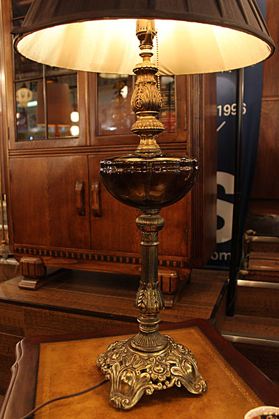 160617-lamp-stand-grayish-glass2