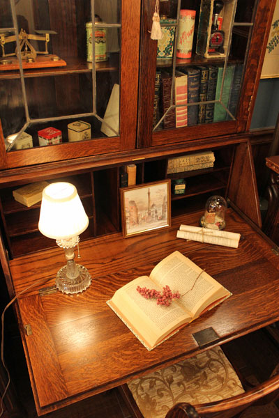 160617-table-lamp-artdeco-glass3