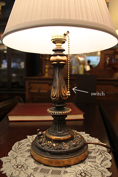160617-table-lamp-bronze-base4