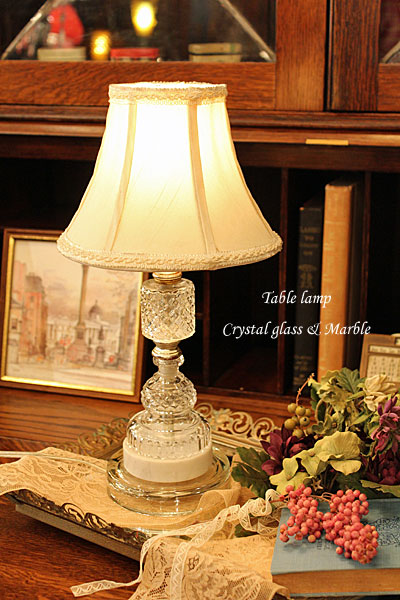 160617-table-lamp-crystal-glass-&-marble