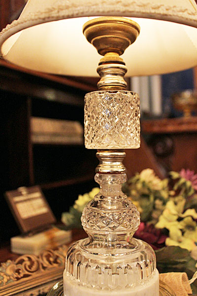 160617-table-lamp-crystal-glass-&-marble3