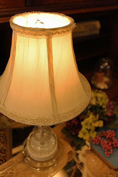 160617-table-lamp-crystal-glass-&-marble5