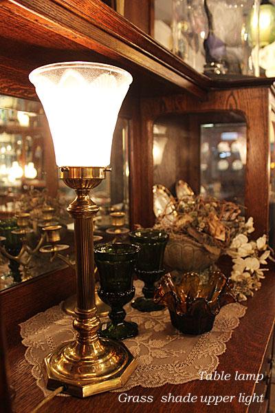 160617-table-lamp-grass-shade-upper-light